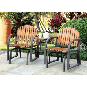 Marvelous Patio Rocking Chair Summer Patio Life Onthecornerstone Fun Painted Chair Ideas Images Onthecornerstoneorg