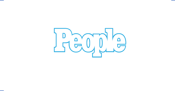 People - June 2018