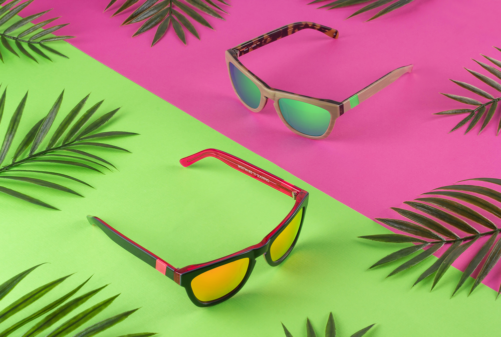 280b3e4ae4 The perfect sunglasses for festival season