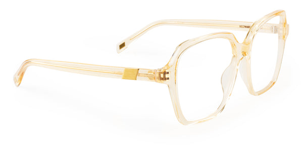Claremont Optical 01