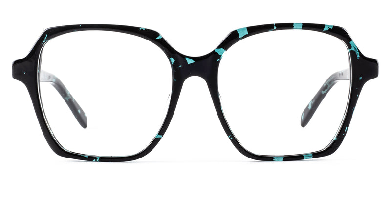 Claremont Optical 02