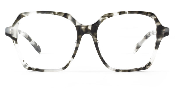Claremont Optical 03