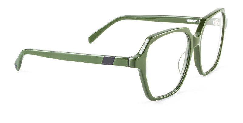 Claremont Optical 04