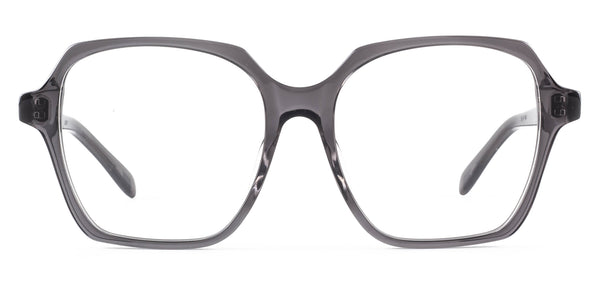 Claremont Optical 05