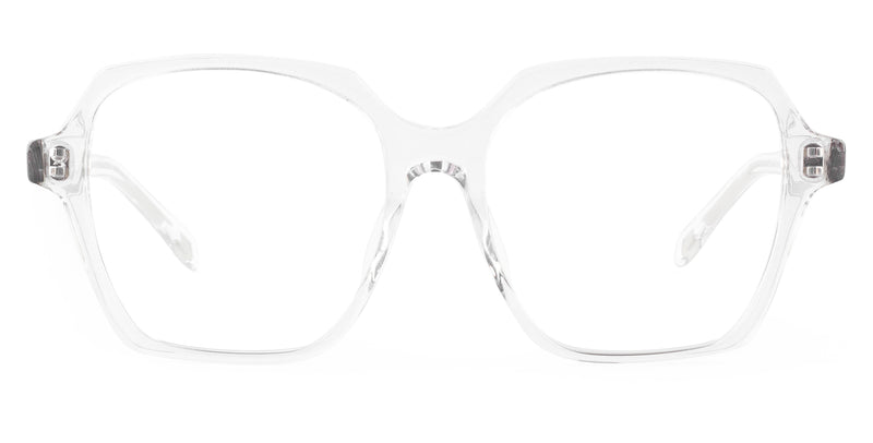 Claremont Optical 06