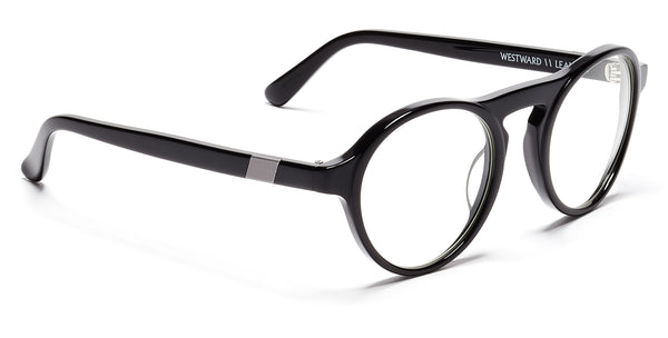 Dyad Optical 01