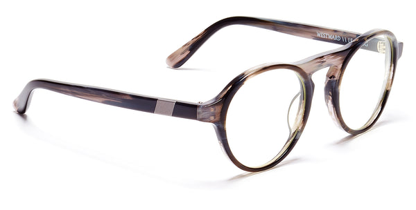 Dyad Optical 02