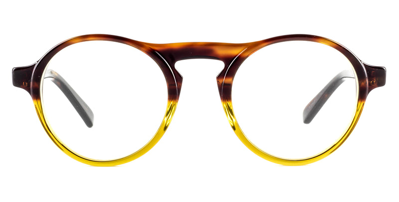 Dyad Optical 03