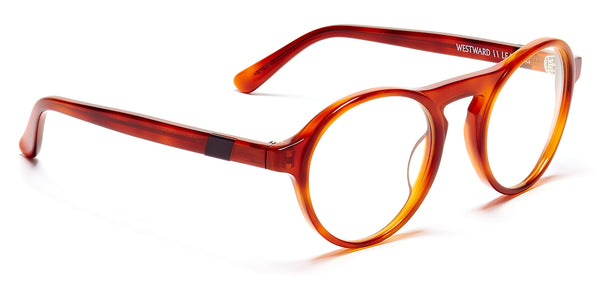 Dyad Optical 04