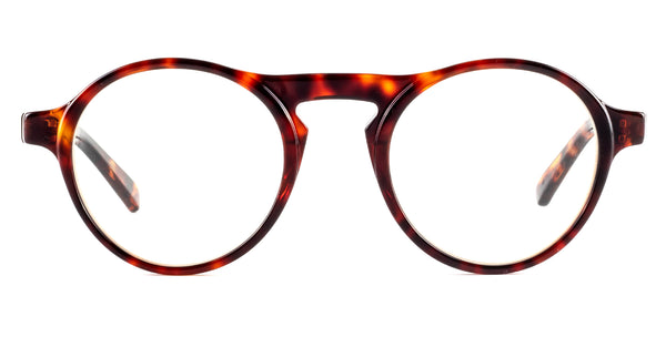 Dyad Optical 05