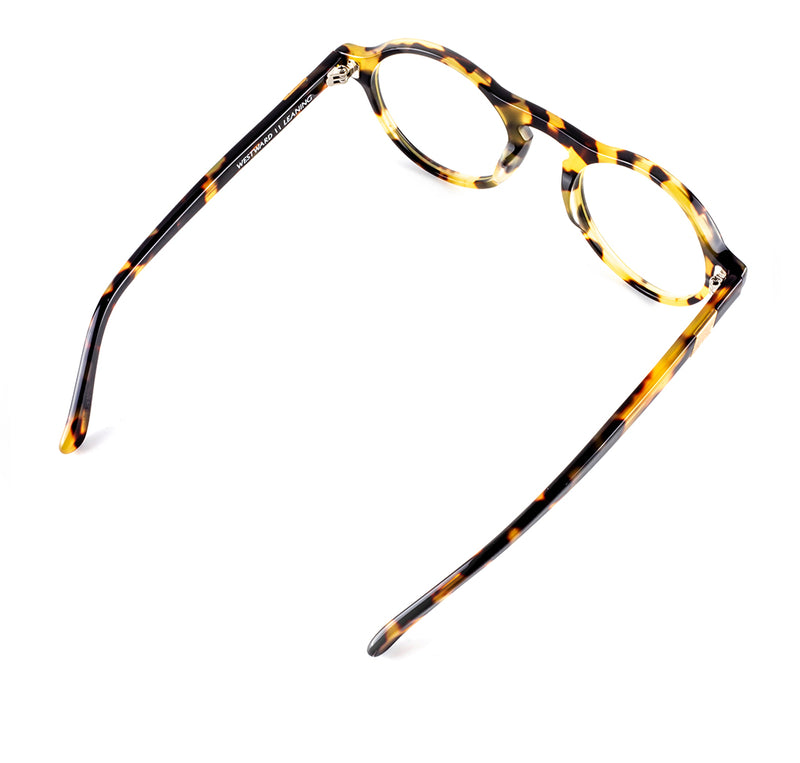 Dyad Optical 06