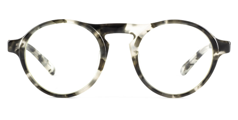 Dyad Optical 07