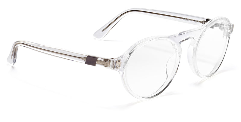 Dyad Optical 08