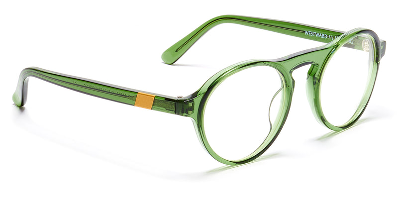 Dyad Optical 10