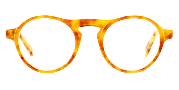 Dyad Optical 12