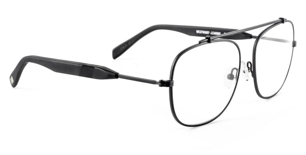 Malcolm Optical 01