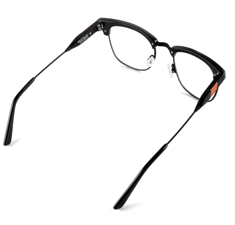 Vanguard Optical 01