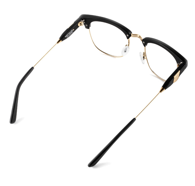 Vanguard Optical 03