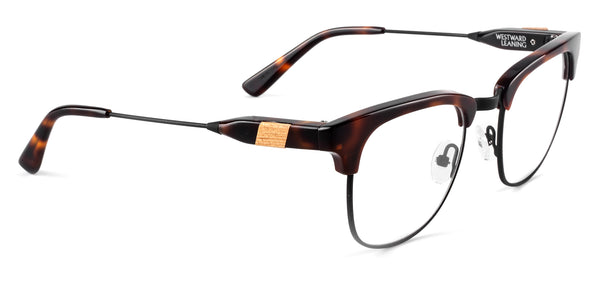 Vanguard Optical 04