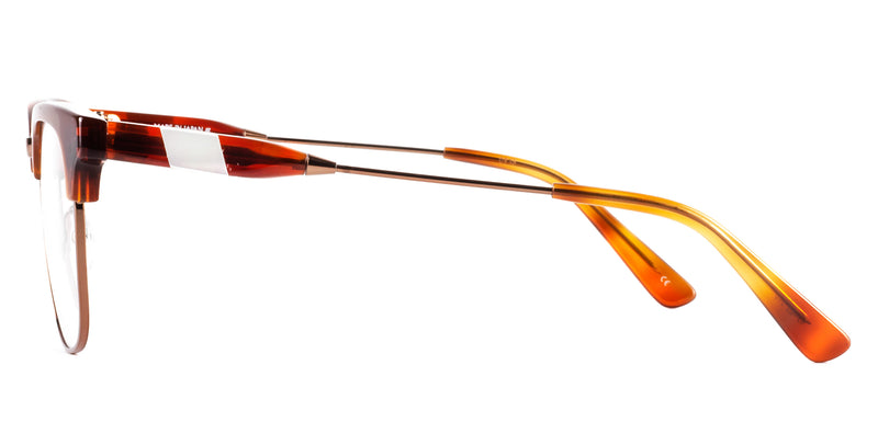 Vanguard Optical 05