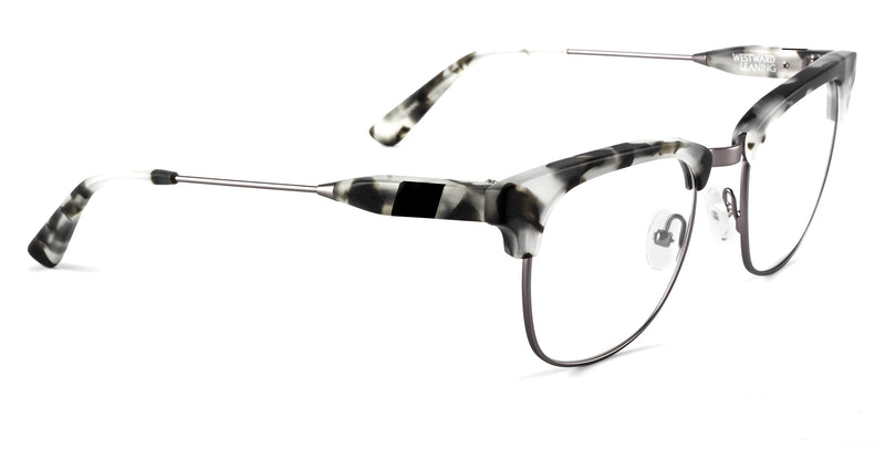 Vanguard Optical 06