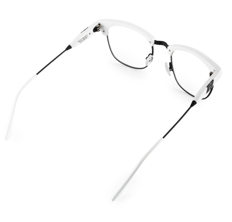 Vanguard Optical 08