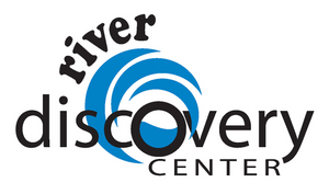 River Discovery Center Gift Shop