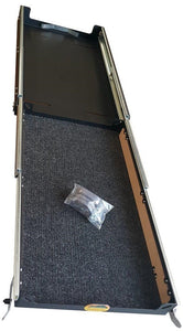 Fridge Slider 60L - By Big Country 4x4
