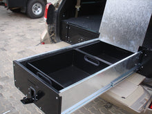 Load image into Gallery viewer, Land Cruiser 80 / LX 450 Drawer Kit - By Big Country 4x4