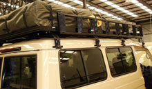 Load image into Gallery viewer, Roof Rack Toyota Land Cruiser 78 Troopy