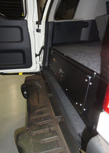 FJ Cruiser Drawer - By Big Country 4x4