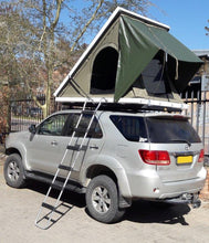 Load image into Gallery viewer, Penthouse Tent by Big Country 4x4