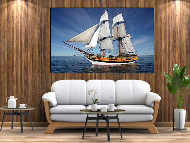 SINGLE 3D WALL FRAME (SIF-063)