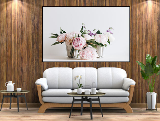 SINGLE 3D WALL FRAME (SIF-049)