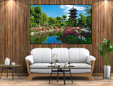 SINGLE 3D WALL FRAME (SIF-047)