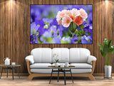 SINGLE 3D WALL FRAME (SIF-043)