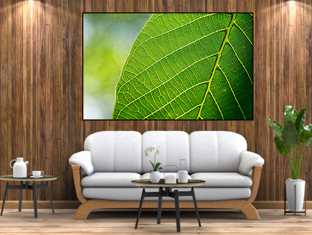 SINGLE 3D WALL FRAME (SIF-035)