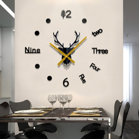 products/3D-Wall-Clock-Mirror-Wall-Stickers-Deer-Head-Creative-DIY-Large-Wall-Clock-Quartz-Watch-Art.jpg