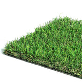 Artificial Ever Grass 20 MM By Maguari Dark Green  (All Sizes)