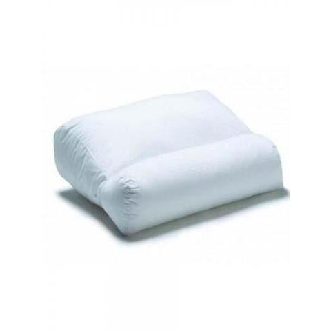 Cervical Spine Support Pillow 1 Pc