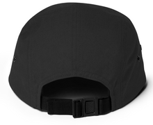 Load image into Gallery viewer, HAT Five Panel Cap - Sigma Shirts