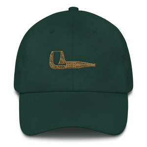 Pipe dad hat - Sigma Shirts