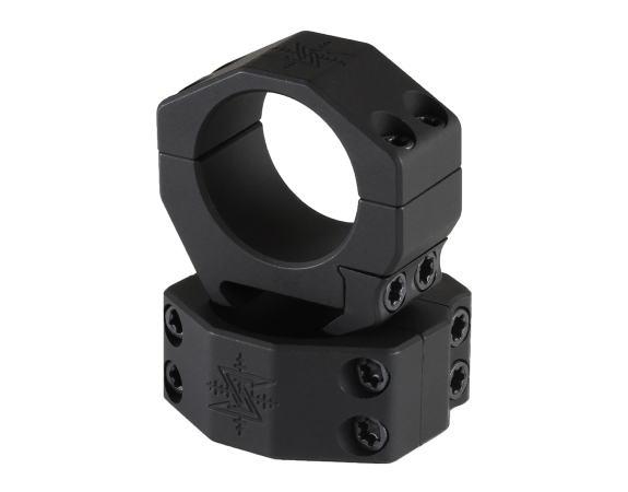 Seekins Precision Scope Rings - 30mm - Canadian Tactical Cowboy Supplies, Ltd. - 1