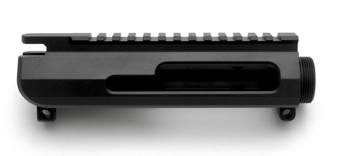 Mega Arms AR15 Side Charing Billet Upper - Canadian Tactical Cowboy Supplies, Ltd. - 1