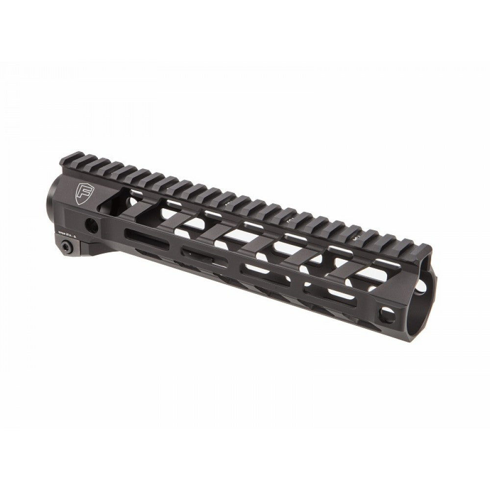 Fortis SWITCH MLOK 556 Rail System - Canadian Tactical Cowboy Supplies - CTCSupplies.ca