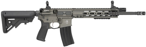 "BCM Haley Strategic Jack Carbine - 14.5"" - Canadian Tactical Cowboy Supplies - CTCSupplies.ca"