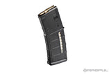 Magpul M3 PMAG Window 30/5 5.56 NATO Magazine - Canadian Tactical Cowboy Supplies, Ltd. - 1