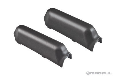Magpul Hunter/SGA Low Cheek Riser Kit - Canadian Tactical Cowboy Supplies, Ltd. - 1