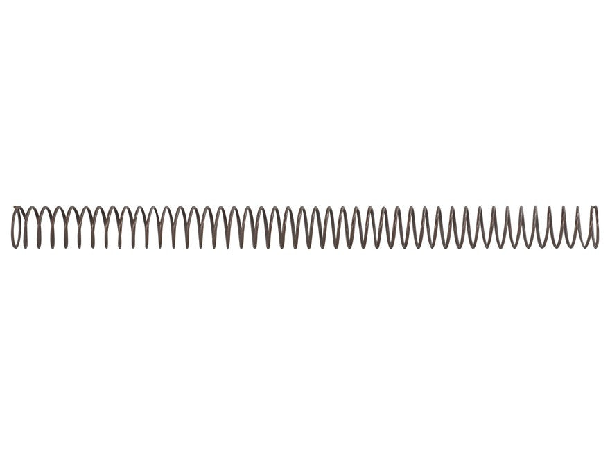 AR-15 A2 Rifle Buffer Tube Spring - Canadian Tactical Cowboy Supplies - CTCSupplies.ca