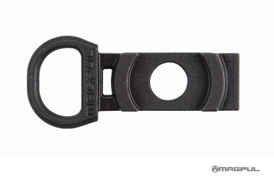 Magpul SGA Receiver Sling Mount – Mossberg 500/590/590A1 - Canadian Tactical Cowboy Supplies, Ltd. - 1